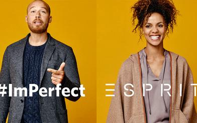 esprit - Form and Design- рекламное агентство