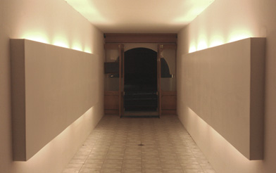 дизайн интерьера Sandbad Lounge - Sandbad гостиная
