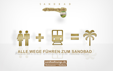 sandbad_Принт
